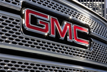 2014 gmc fleet more about us